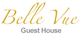 Bellevue Guest House